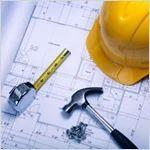 Builder And Developer Service