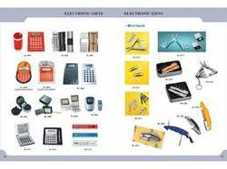 Electronic Catalog Services
