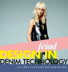 Fashion Design And Denim Technology Course In Andheri Mumbai Fe Institute Of Art Design Id 9796829873