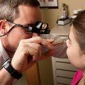 Nose Treatment Services