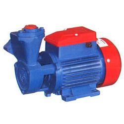 Self Priming Monoset Pumps