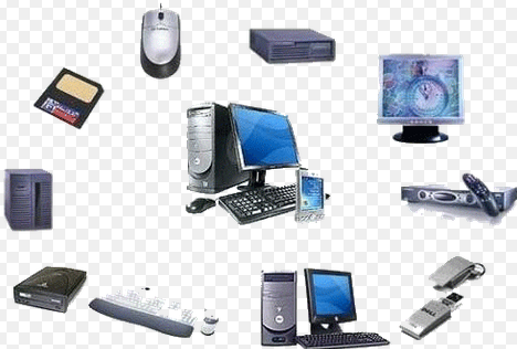 Internet Cafe & Computer Hardware/Software Service Provider from ...