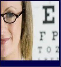 Oculopastic Services