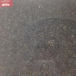 Kajaria K6214 Series Floor Tile