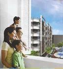 Jessore Road: BSM Group Real Estate Developer
