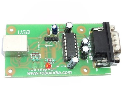 Usb to rs232 converter view specifications details of usb usb to rs232 converter publicscrutiny Choice Image