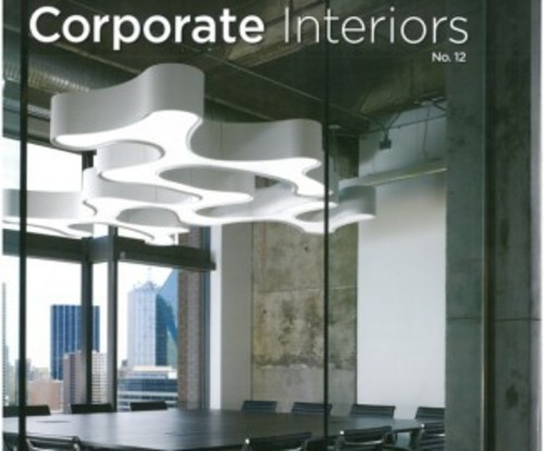 corporate interior design in main indira nagar 1st stage bengaluru
