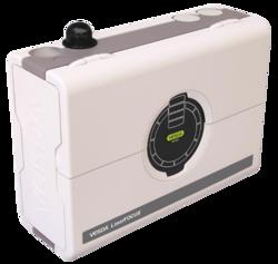 Smoke Detectors Smoke Detectors Manufacturer Supplier