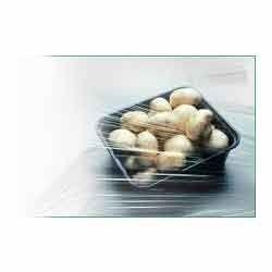 PVC Food Packaging Film