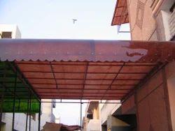 Fiberglass Roofs Fibreglass Roofs Latest Price