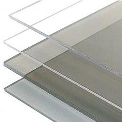 Polycarbonate Compact Sheets Pc Compact Sheet Latest