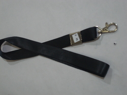 Neck Lanyards W6