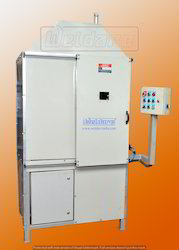 Welding SPM Machines