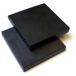 Elastomeric Bearing Pads Manufacturers Suppliers