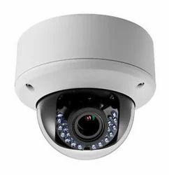 Indoor IR Varyfocal Dome Camera
