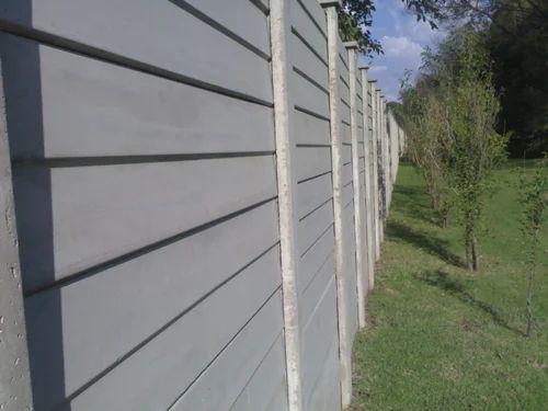 Surabh Ferro Concrete Private Limited Manufacturer Of
