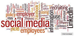 Social News Paper Publishing