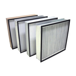 Air Filters Industrial Air Filters Suppliers Traders