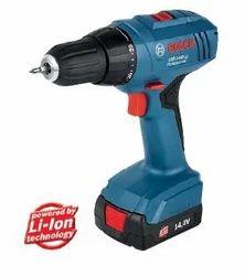 Bosch GSR 1440-LI Professional Cordless Drill