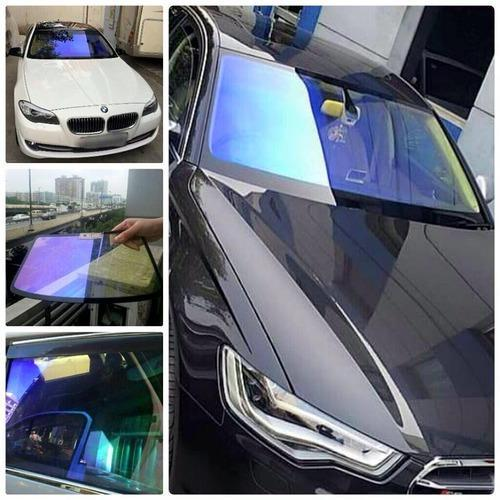 Car Shield Prices >> Wind Shield Chamelion Sun Film At Rs 8000 Unit S Automobile