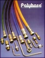 Poly Hose Fluid Power Engineering Wholesale