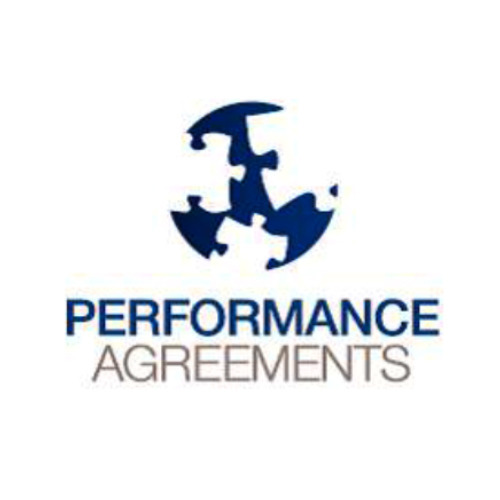 Performance Agreement In Baner Pune Id 8300272688