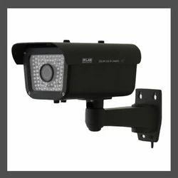 IR Long Range CCTV Camera