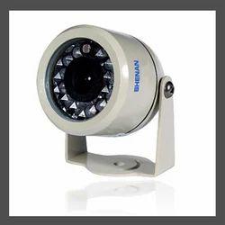 IR Small CCTV Camera