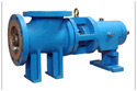 Horizontal Axial Flow Pump