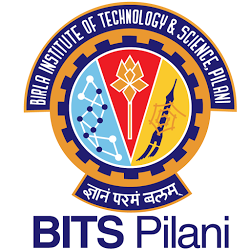 Birla Institute of Technology & Science, Pilani (Rajasthan)