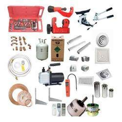 air conditioning parts. ac spare parts air conditioning m