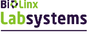 Biolinx Labsystems Private Limited