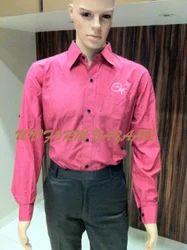 Office Boy Uniform- SSU-2