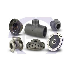 Investment casting company in rajkot pin real estate investment funds singapore hotels