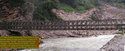 Steel Bridges Of All Spans Construction