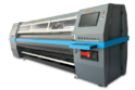 Polo HG Large Format Printers