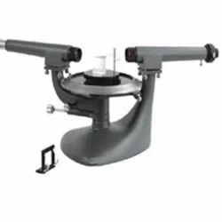 Student Spectrometer