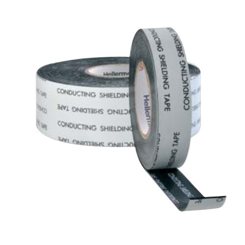 Rubber and High Voltage Tape - View Specifications & Details