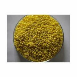 TPR Granules