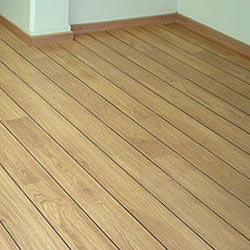 Texture Wooden Flooring Services