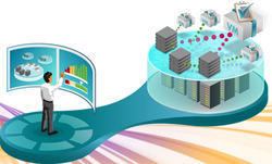 Network Planning Services