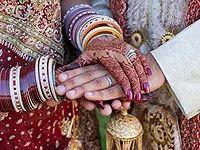 Matchmaking Jalandhar