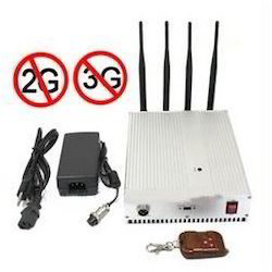 Cel phone jammer - cell phone jammer suppliers in coimbatore