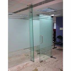 interior glass office doors. Interior Glass Office Doors Delighful Door With Inside Decor O