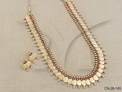 Coin Jewellery Set