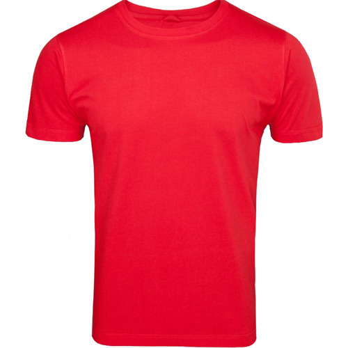 738d7b65a905c Mens Round Neck T Shirt at Best Price in India