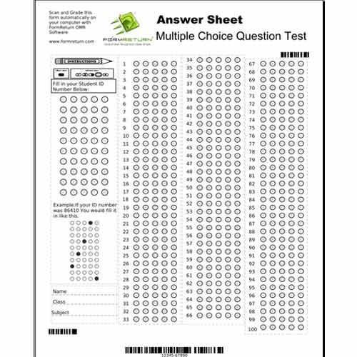 Answer sheet timiznceptzmusic answer sheet maxwellsz