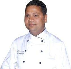 Rajeev Kumar, Pind Balluchi