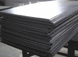 Titanium Pipe Fittings & Flanges - B265 Titanium Sheets