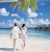 Honeymoon Holiday Tour Package